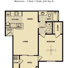 eco friendly home plans eco friendly house floor plans home design ideas