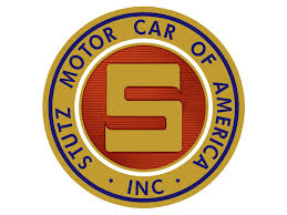 luxury cars logo stutz motor company wikipedia