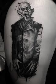 betty u2014 twisted tattoo u0026 body piercing