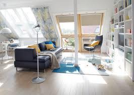 Wohnzimmer Einrichten Dachgeschoss Dachausbau Für Mehr Wohnraum