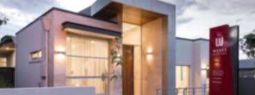 home designs sa weeks building group