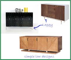 modern dining room storage modern wall units for dining room