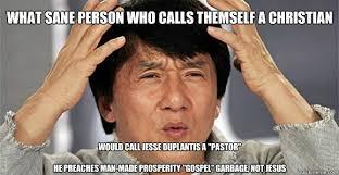 Gospel Memes - prosperity gospel memes memes pics 2018