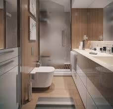 Small Apartment Bathroom Ideas by Apartment Bathroom Designs Tribeca Apartment Bathroom David Howell
