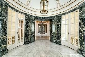 victorian style mansions victorian style mansion interior back in the property a registered