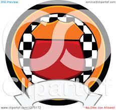 Flag Banner Clip Art Checkered Flag Banner Clipart Ripped Checkered Flag Clip Art Uk Da