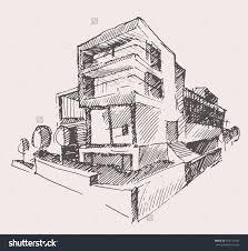 home design sketch free cool architecture drawing cool architecture design drawings drawing