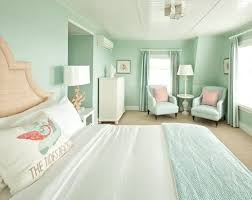 coral bedroom ideas coral bedroom ideas high quality best 20 coral mint bedroom ideas