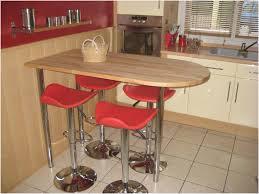 table rectangulaire cuisine tables hautes de cuisine nouveau table haute bar cuisine