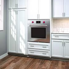 smart connections kitchen bath design