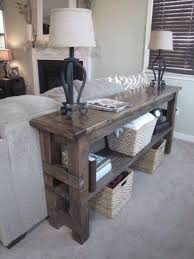 back of couch table back of couch table best table behind couch ideas on behind sofa