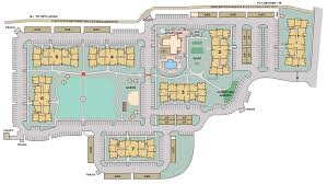 dog grooming salon floor plans canal crossing live the best at whitneyville west canal crossing