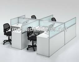 office desk dividers suppliers and with regard to popular home