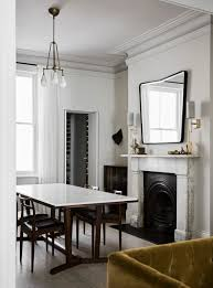 historic home with modern elements coco lapine designcoco lapine