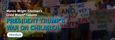 protect america u0027s children children u0027s defense fund texas cdf tx