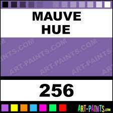 mauve xlg jpg 1600 1600 my color palette color wheel