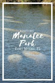 best 25 fort myers ideas on pinterest fort myers beach ft