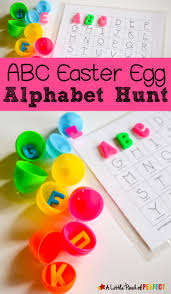 Easter Egg Hunt Ideas Best 20 Egg Hunt Ideas On Pinterest Easter Hunt Easter Egg