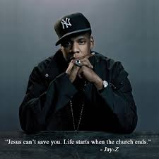 celebrity quotes jesus cant save you life picsmine