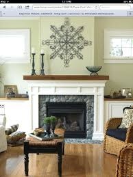 refacing brick fireplace ideas images pictures hearth refacing