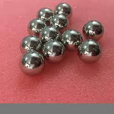 durchmesser fl che spiegel oberfläche 304 edelstahl bead für jagd lager