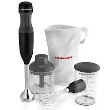 Kitchenaid P by Others Glass Jar Blender Kitchen Aid Blender Parts Kidkraft