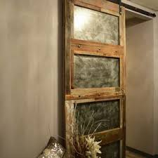 Reclaimed Barn Doors For Sale Custom Made Doors Custommade Com