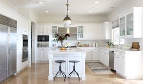 Kitchen Cabinets Styles Magnificent Picture Of Yoben Exceptional Magnificent Duwur