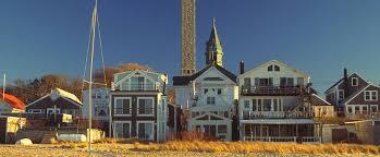 provincetown massachusetts hotel cape colony inn cape cod