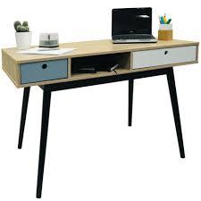 Teak Computer Desk All In One Computer Desk Glass And Metal Computer Desk Teak