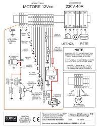 astounding generator wiring schematic photos wiring schematic