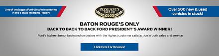 used lexus suv lafayette la 1 volume baton rouge ford dealer u2013 robinson brothers ford