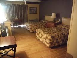 Bedroom Furniture Grand Rapids Mi by Budgetel Inn U0026 Suites Hotel Grand Rapids Mi Booking Com
