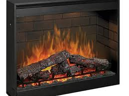 Black Electric Fireplace Black Electric Fireplace On Custom Fireplace Quality Electric