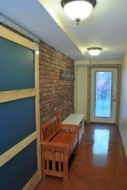 laundry u0026 mud room renovation gallery hurst remodel