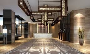 100 floor and decor jobs most fabulous hotel lobby designs