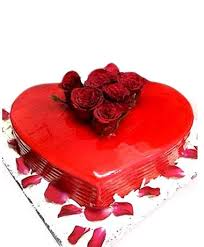 order cake online heart shape cake cake delivery patiala send gift delivery cake