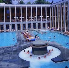 Hotels Bad Saarow Therme In Bad Saarow Frau Erstattet Anzeige Wegen Burkini