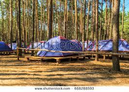platform tent stock images royalty free images u0026 vectors