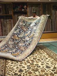 file a carpet seller in jaipur jpg wikimedia commons