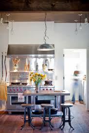 Beech Kitchen Cabinets Prepossessing 30 Beechwood Kitchen Cabinets Inspiration Design Of