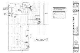 fastbid 3 natural grocers fort worth tx plans g1 cover sheet