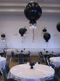 for decorating weddings u2013 thejeanhanger co