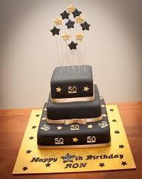 birthday cakes for him mens 50th birthday cakes for men reha cake