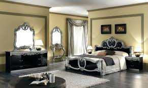 bedroom ideas wonderful home design bedroom ideas bedroom
