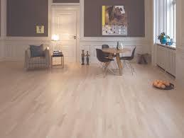 Beech Effect Laminate Flooring Nordic Beech U2014 2 Strip Board Hardwood Flooring U2014 Junckers