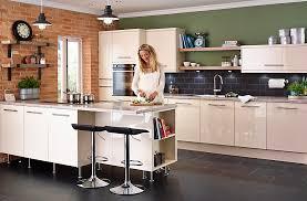 interior kitchen doors modern kitchen cabinets brown kitchen colors home