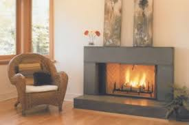 concrete fireplace surrounds networx