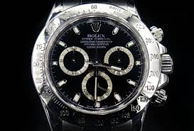 rolex ads 2015 rolex 116520 rolex reference ref id 116520 watch at chrono24