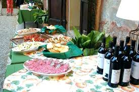 buffet cuisine fly buffet cuisine fly trendy buffet bas fly avec buffet cuisine bois